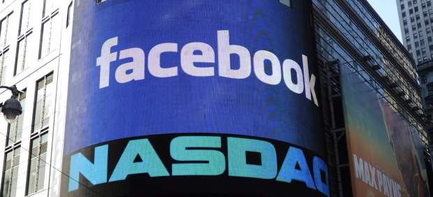 Larga vida a las redes sociales más allá del desplome de Facebook en Bolsa