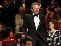 Acusan a Polanski de haber acosado a una menor de 10 años en 1975