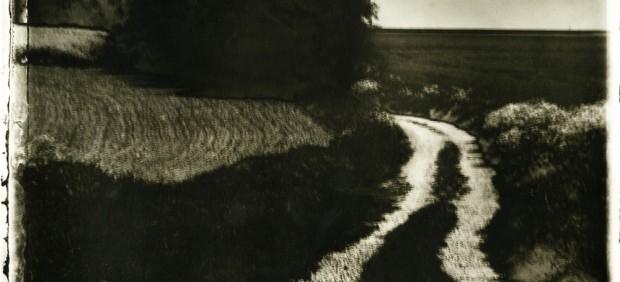 Le bailly, 1998