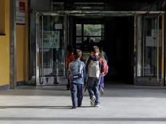 La Escola Cristiana pide perdón por los abusos sexuales y espera evitar futuros casos