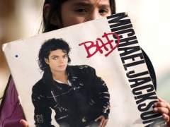 'Bad' de Michael Jackson