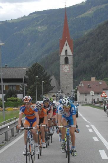 Il Giro