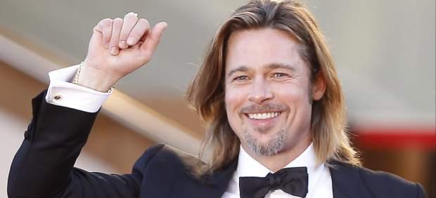 Los famosos de Hollywood emprenden su desembarco en las redes sociales chinas