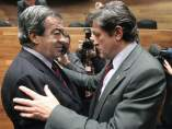 Javier Ferández y Álvarez-Cascos