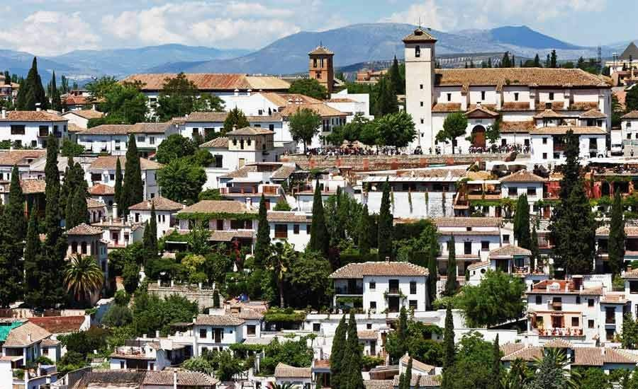 http://estaticos.20minutos.es/img2/recortes/2012/05/23/61945-900-550.jpg
