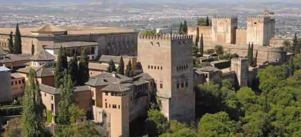 Google incorpora 50 nuevos tesoros de la geografía española a Street View