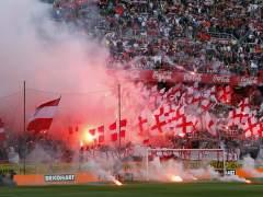 El sevillismo llama al boicot de la Supercopa en Tánger
