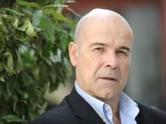 Antonio Resines presidente de la Academia de Cine 62228-240-180