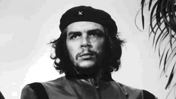 'Che' Guevara