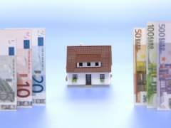 La morosidad hipotecaria sube: en su nivel más alto en un año
