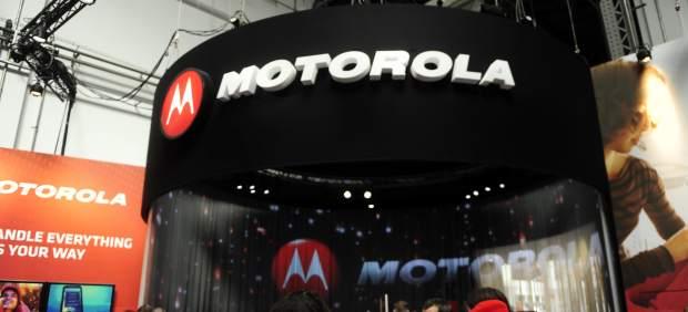 Microsoft gana a Motorola una demanda por una tecnología de los mensajes SMS