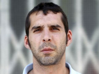 Antonio Castellano, de 35 años, ha cerrado 3 de sus 4 bares