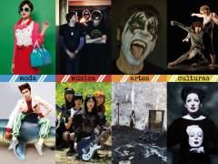 'Calle 20' estrena nueva versión para web y móviles