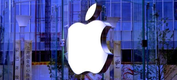 Apple conspiró para subir los precios de los libros electrónicos