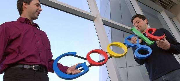 Google patenta un reloj de pulsera con realidad aumentada