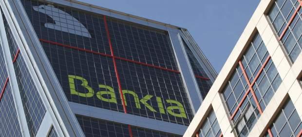 La UE urge a España a presentar el plan de recapitalización de Bankia para devolver la confianza