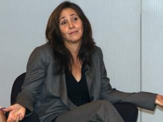 Mariela Castro, la hija disidente de Raúl Castro