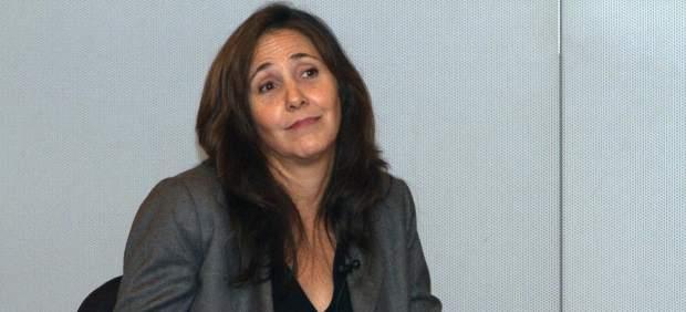 Mariela Castro, the daughter dissident Raul Castro