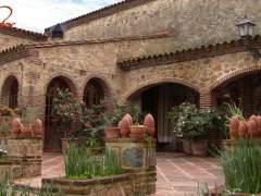 Hotel Rocamador
