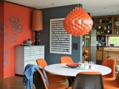 Redecora una habitación por poco dinero