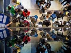 Santander ofrece mil becas de movilidad e investigación