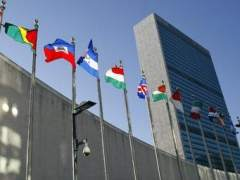 El mundo negociará prohibir las armas nucleares