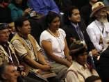 42ª  Edición de la Asamblea de la OEA en Bolivia