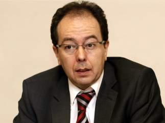 José Luis Rodriguez, director de la AGPD