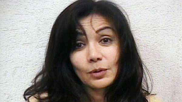 """La """"Reina del Pacífico"""" será extraditada"""