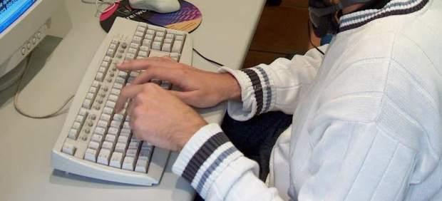 Smartphones, tabletas... ¿pueden provocar el fin de los ordenadores?