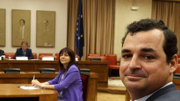 Gonzalez Echenique