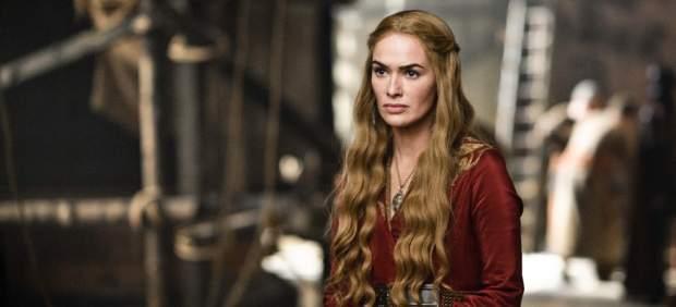 'Juego de Tronos' lidera el 'ranking' de las series más pirateadas en BitTorrent