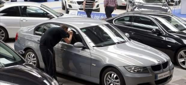 Camion comprar comprar coches en italia for Pisos embargados bbva