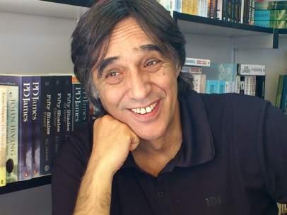 Agustín Díaz Yanes