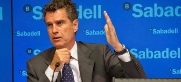 Banco sabadell se ofrece a comprar las preferentes y la for Pisos banco sabadell