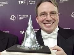 Premio Millenium