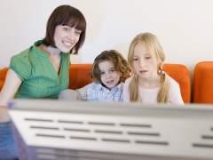 ¿Cómo influye en los niños ver películas de princesas Disney?