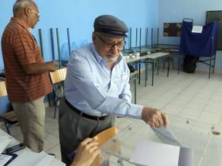 El voto más importante desde la dictadura