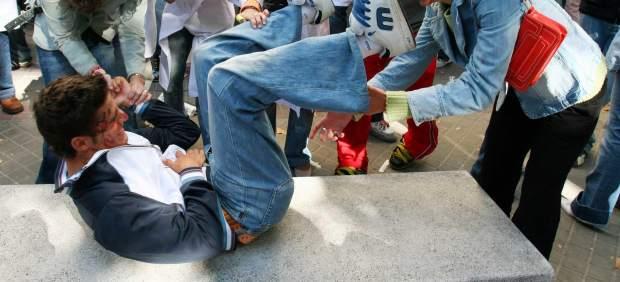 Portugal estudia medidas contra las novatadas tras la muerte de seis estudiantes en Lisboa
