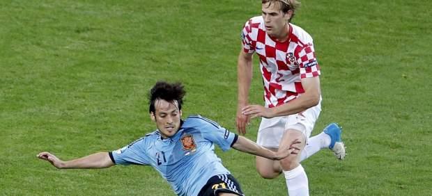 España1- Croacia-0 65800-620-282