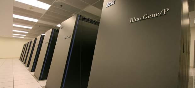 IBM compra la plataforma de vídeos en directo Ustream por 130 millones de dólares