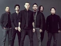 Linkin Park prepara un homenaje público a Chester Bennington en Los Angeles