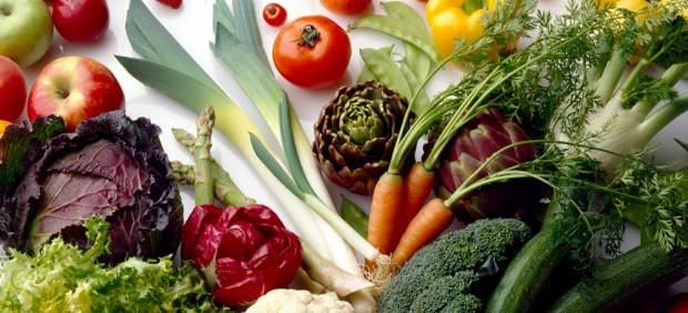 Validity predicted como perder peso en dias ayuda encontrar