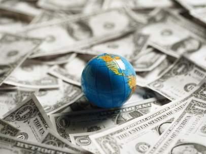 Millonarios en el mundo