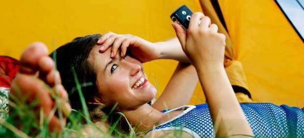 Webs de citas y contactos: qué riesgos existen y cómo evitarlos