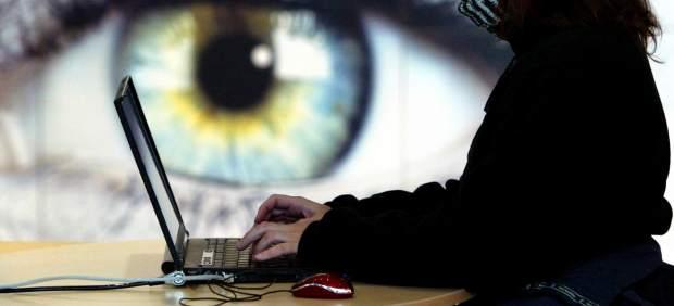 'Do not track': cómo evitar que te sigan los pasos en Internet