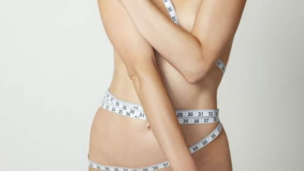 """La oxitocina """"del amor"""" podría ayudar a tratar la anorexia"""
