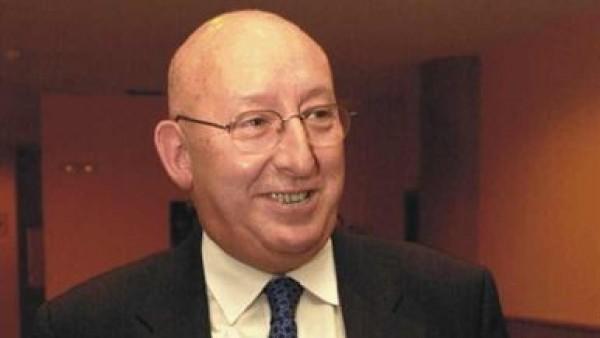 Mauro Varela