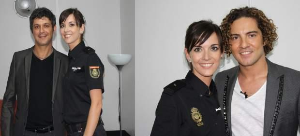http://estaticos.20minutos.es/img2/recortes/2012/06/26/66835-620-282.jpg