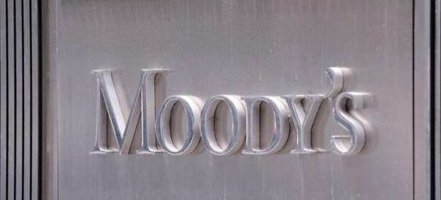 Moody�s